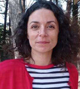 Cécile BOURGUET